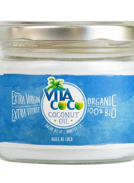Vita Coco Huile de Coco 250ml