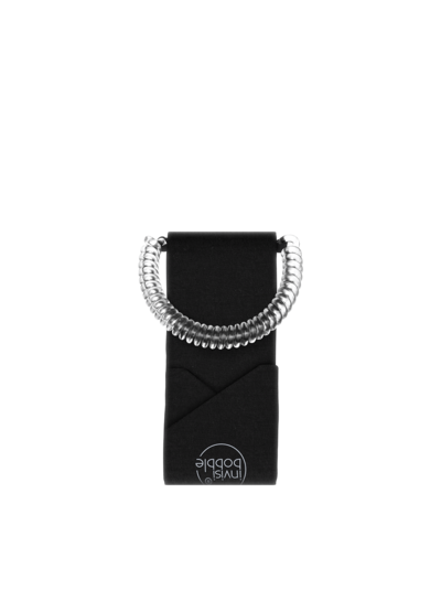 invisibobble® WRAPSTAR – Snake It Off