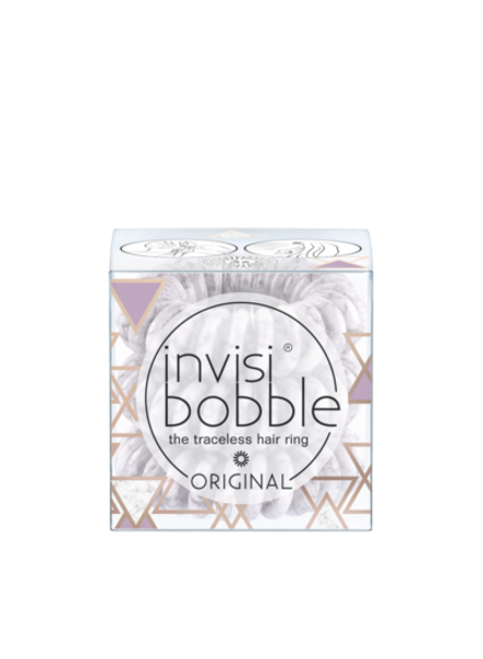 invisibobble® ORIGINAL Marblelous St Taupez
