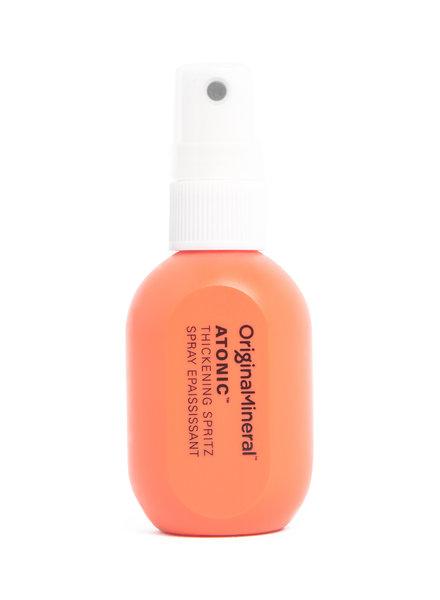 O&M - Original Mineral O&M Atonic Thickening Spray - Spray Epaississant  - 50ml