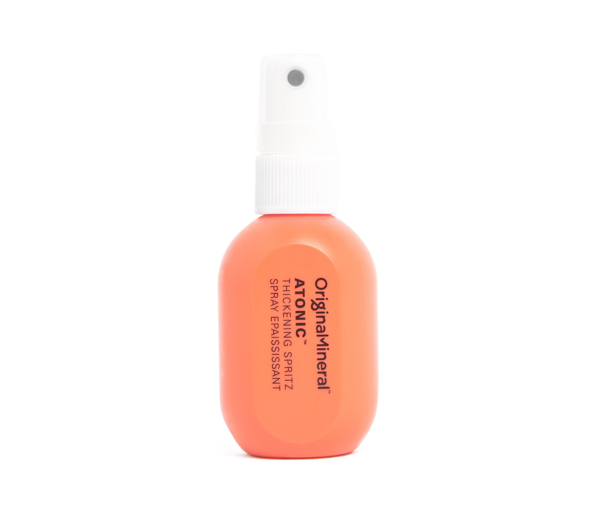 O&M - Original Mineral O&M Atonic Thickening Spritz - Spray épaississant  - 50ml