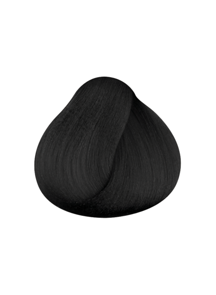 O&M - Original Mineral O&M CØR.color Naturals Black 2.0 100g