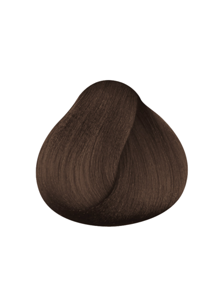 O&M - Original Mineral O&M CØR.color Naturals Brown 4.0 100g