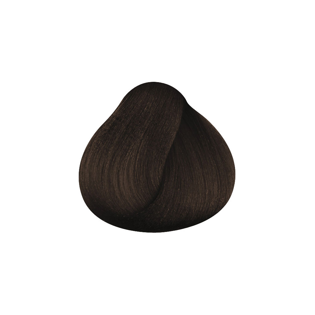 O&M - Original Mineral O&M CØR.color Naturals Dark Brown 3.0 100g