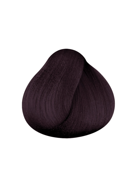 O&M - Original Mineral O&M CØR.color Brunette Brown 4.7 100g