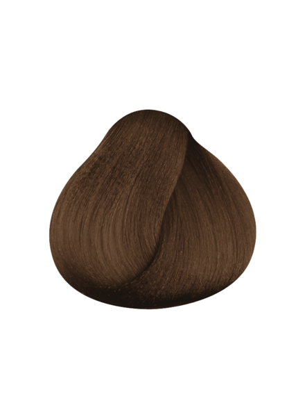O&M - Original Mineral O&M CØR.color Naturals Light Brown 5.0 100g
