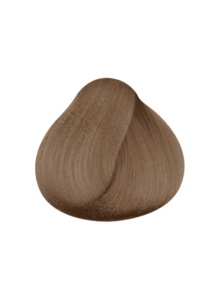 O&M - Original Mineral O&M CØR.color Naturals Dark Blonde 6.0 100g