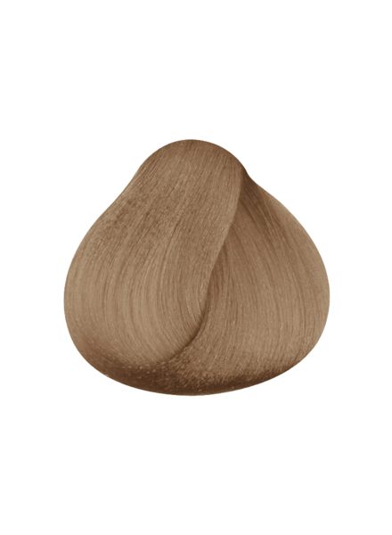 O&M - Original Mineral O&M CØR.color Naturals Blonde 7.0 100g