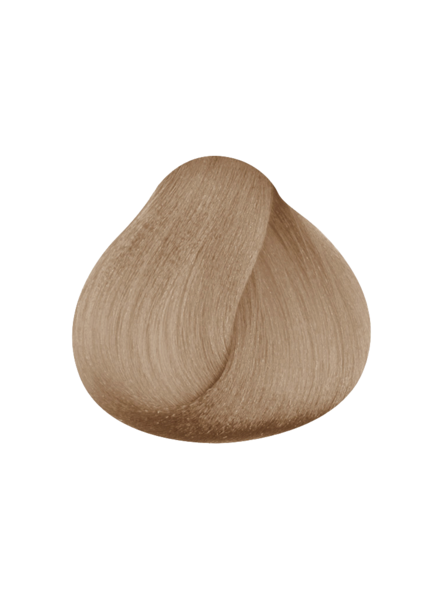 O&M - Original Mineral O&M CØR.color Naturals Light Blonde 8.0 100g