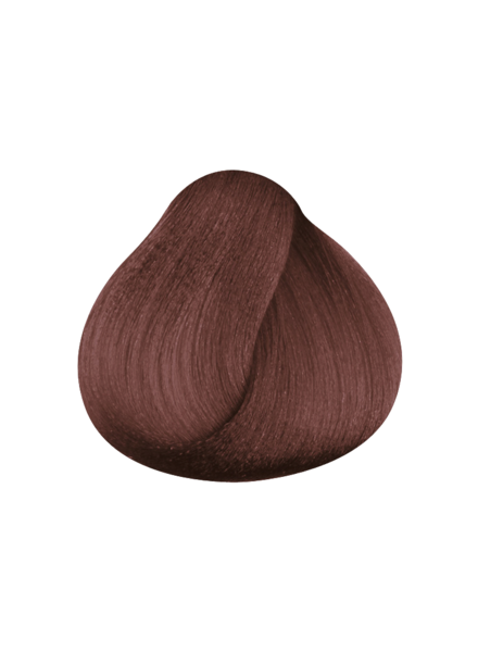 O&M - Original Mineral O&M CØR.color Dark Chocolate Blonde 6.75 100g