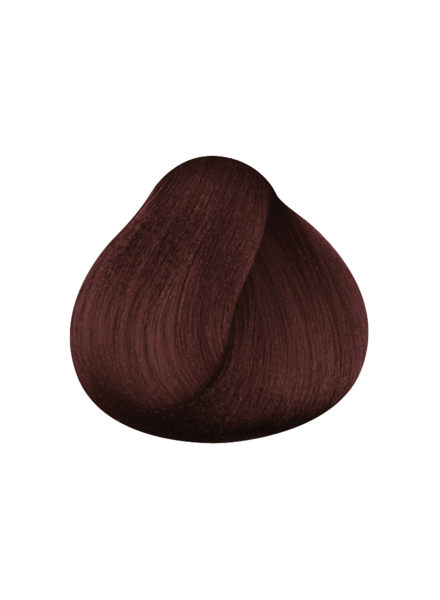 O&M - Original Mineral O&M CØR.color Light Chocolate Brown 5.75 100g