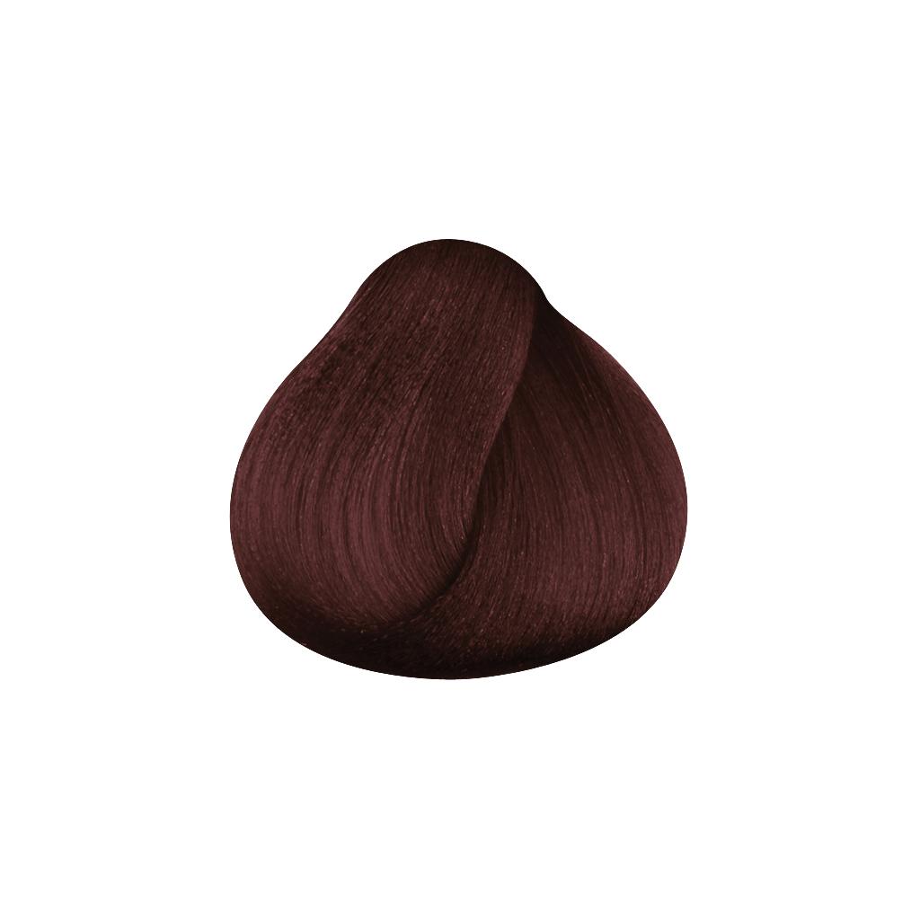 O&M - Original Mineral O&M CØR.color Light Chocolate Brown 5.75 100g