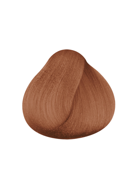 O&M - Original Mineral O&M CØR.color Light Golden Brunette Blonde 8.73 100g