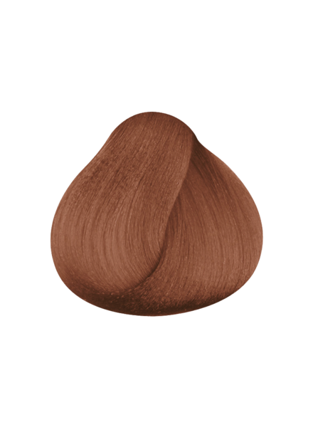 O&M - Original Mineral O&M CØR.color Golden Brunette Blonde 7.73 100g