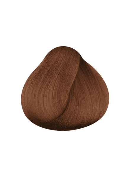 O&M - Original Mineral O&M CØR.color Dark Golden Brunette Blonde 6.73 100g