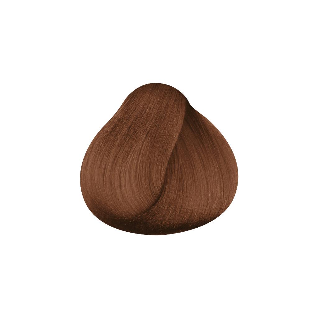 O&M - Original Mineral O&M CØR.color Dark Golden Brunette Blonde 6.73 100g