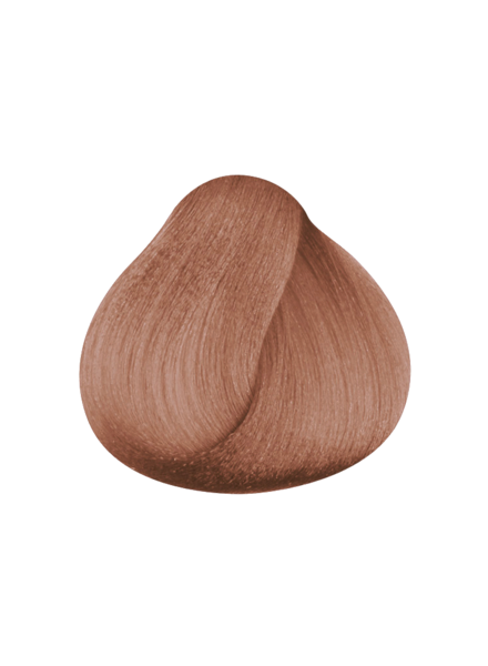 O&M - Original Mineral O&M CØR.color Very Light Brunette Blonde 9.7 100g