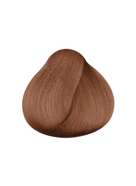 O&M - Original Mineral O&M CØR.color Light Brunette Blonde 8.7 100g