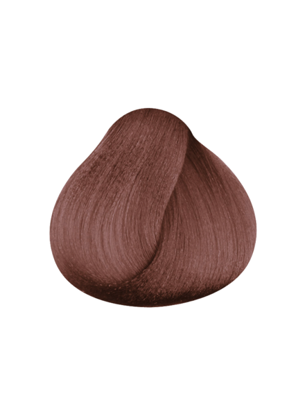 O&M - Original Mineral O&M CØR.color Brunette Blonde 7.7 100g