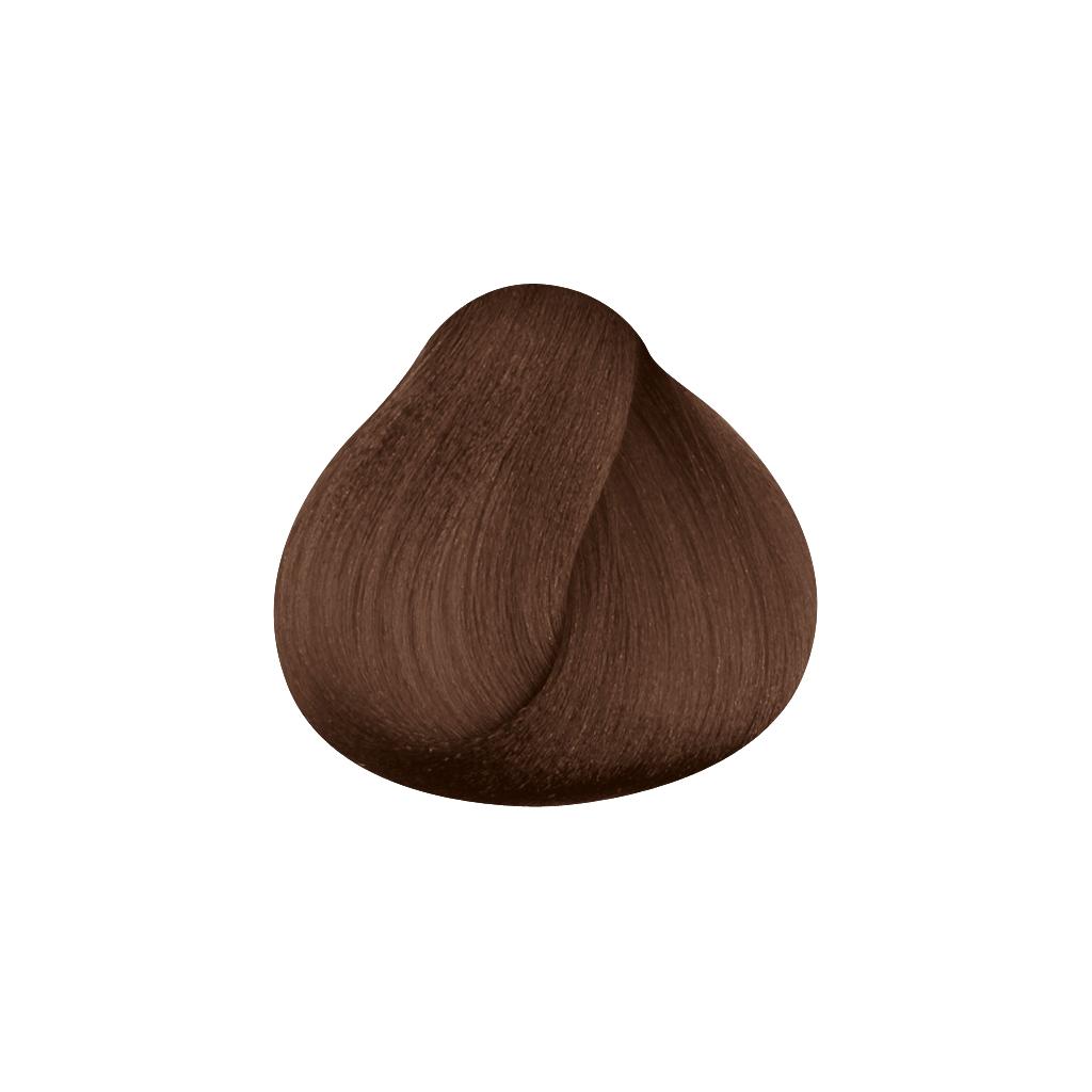 O&M - Original Mineral O&M CØR.color Dark Intense Brunette Blonde 6.77 100g