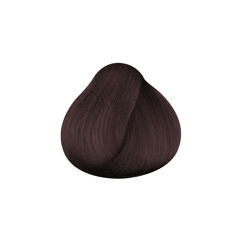 O&M - Original Mineral O&M CØR.color Light Brunette Brown 5.7 100g