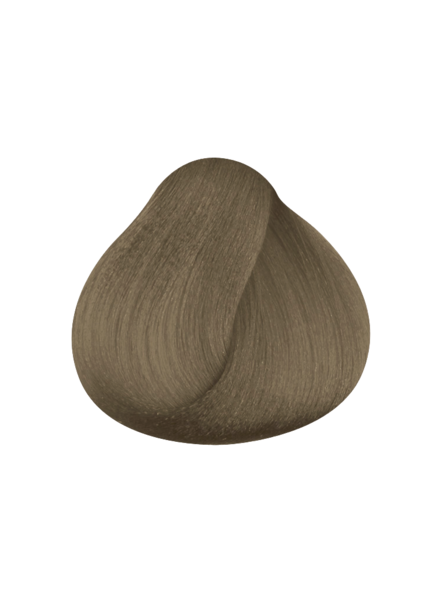 O&M - Original Mineral O&M CØR.color cool.beige - Cool Beige Dark Blonde 6.13 100g