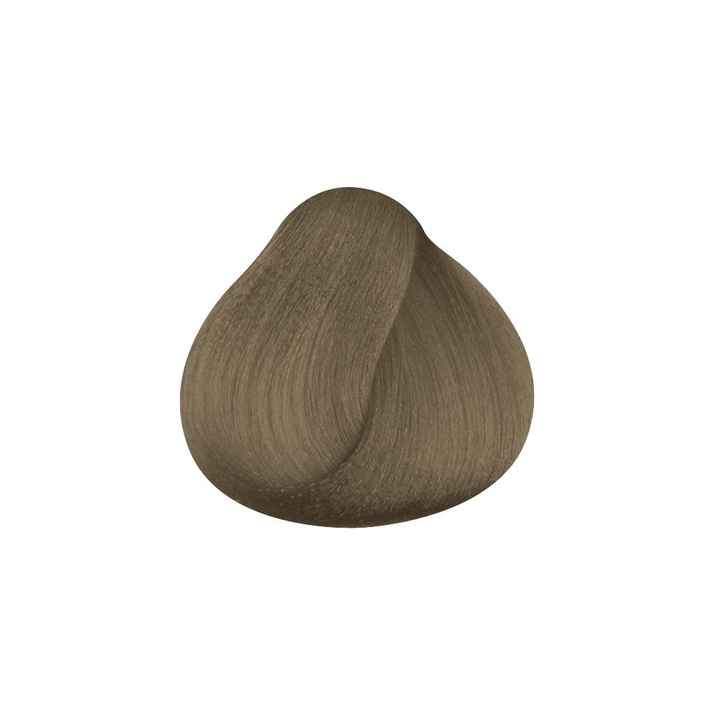 O&M - Original Mineral O&M CØR.color cool.beige - Cool Beige Dark Blonde 6.13 100g