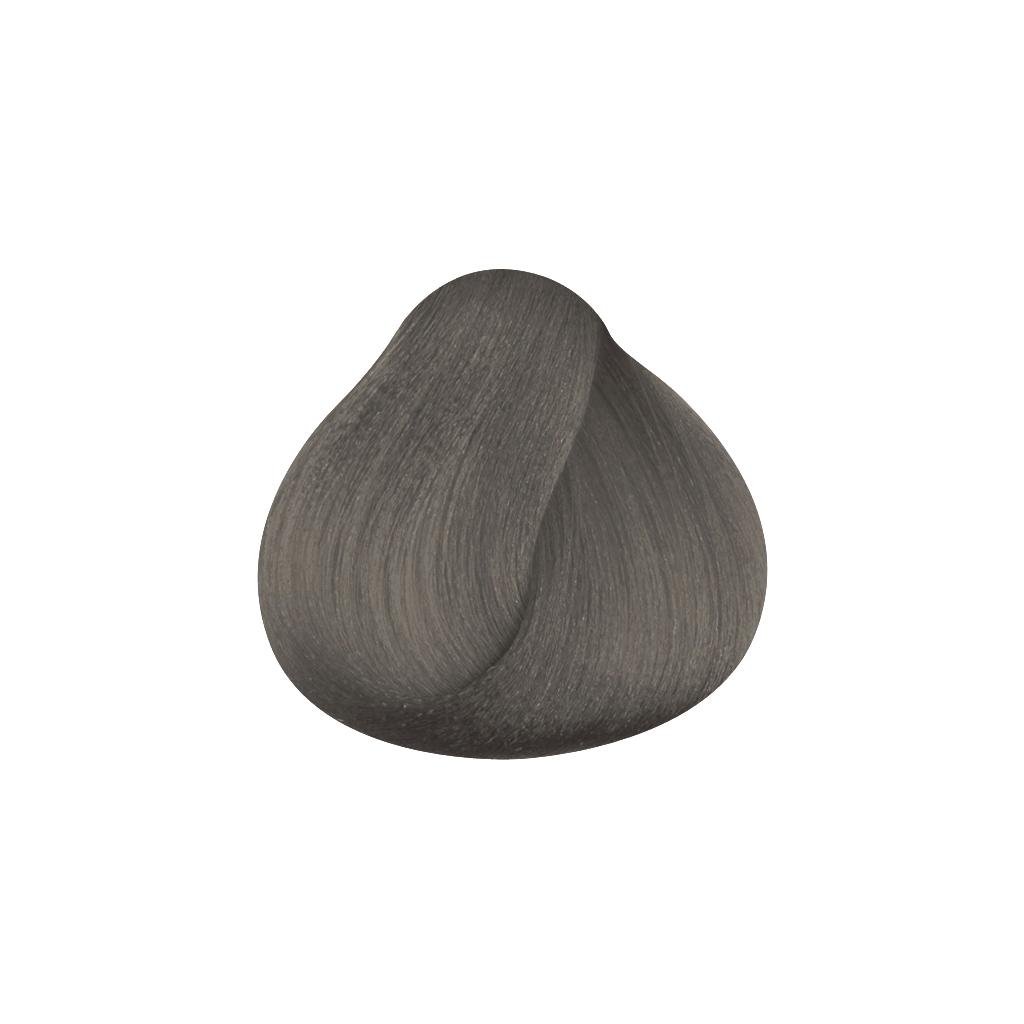 O&M - Original Mineral O&M CØR.color intense.ash - Intense Ash Dark  Blonde 6.11 100g