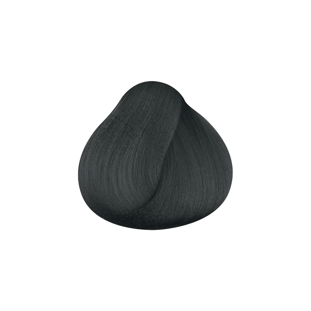 O&M - Original Mineral O&M CØR.color intense.ash - Blue Black 2.11 100g