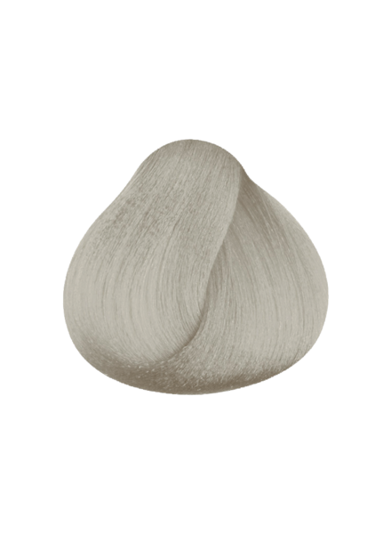 O&M - Original Mineral O&M CØR.color ash - Light Blonde 10.1 100g