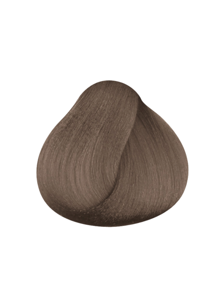 O&M - Original Mineral O&M CØR.color ash -  Ash Blonde 7.1 100g