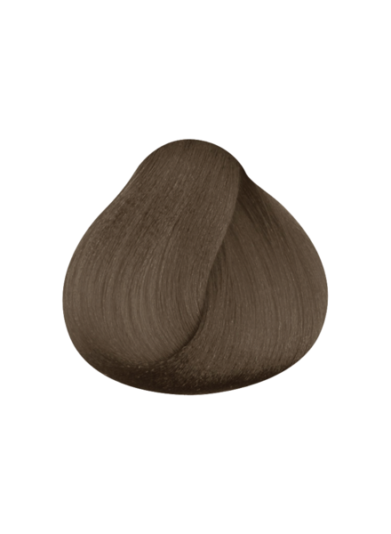 O&M - Original Mineral O&M CØR.color ash - Dark Ash Brown 6.1 100g