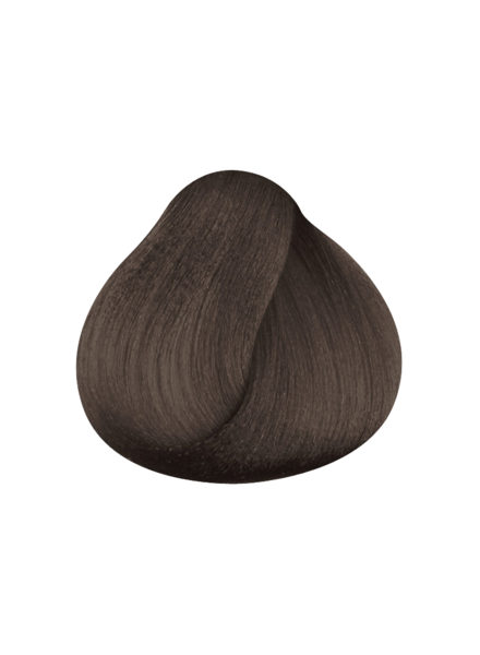 O&M - Original Mineral O&M CØR.color ash - Light Ash Brown 5.1 100g