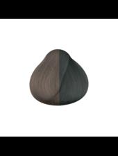 O&M - Original Mineral O&M CØR.color Q.color Natural Dark Blonde 6.0 50g