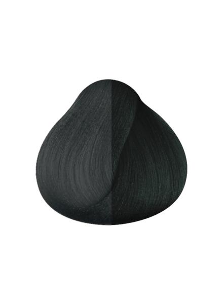 O&M - Original Mineral O&M CØR.color Q.color Natural Brown 4.0 50g