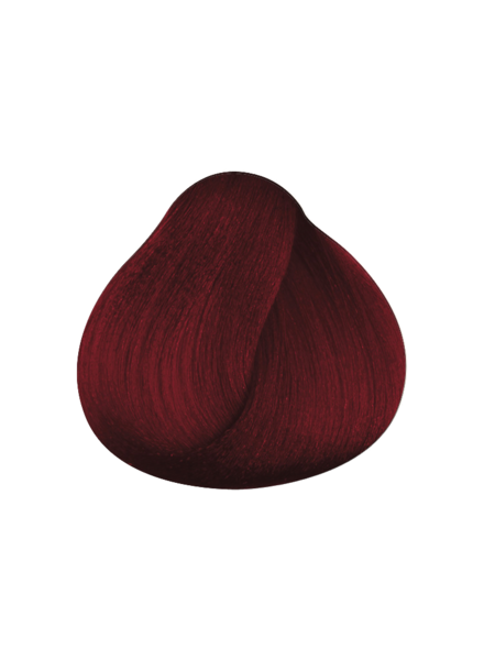 O&M - Original Mineral O&M CØR.color Light Red Intense Brown 55.55 100g
