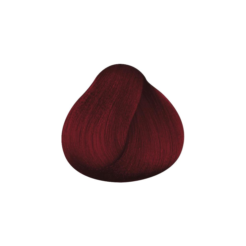 O&M - Original Mineral O&M CØR.color Light Red Intense Brown 55.55 100g