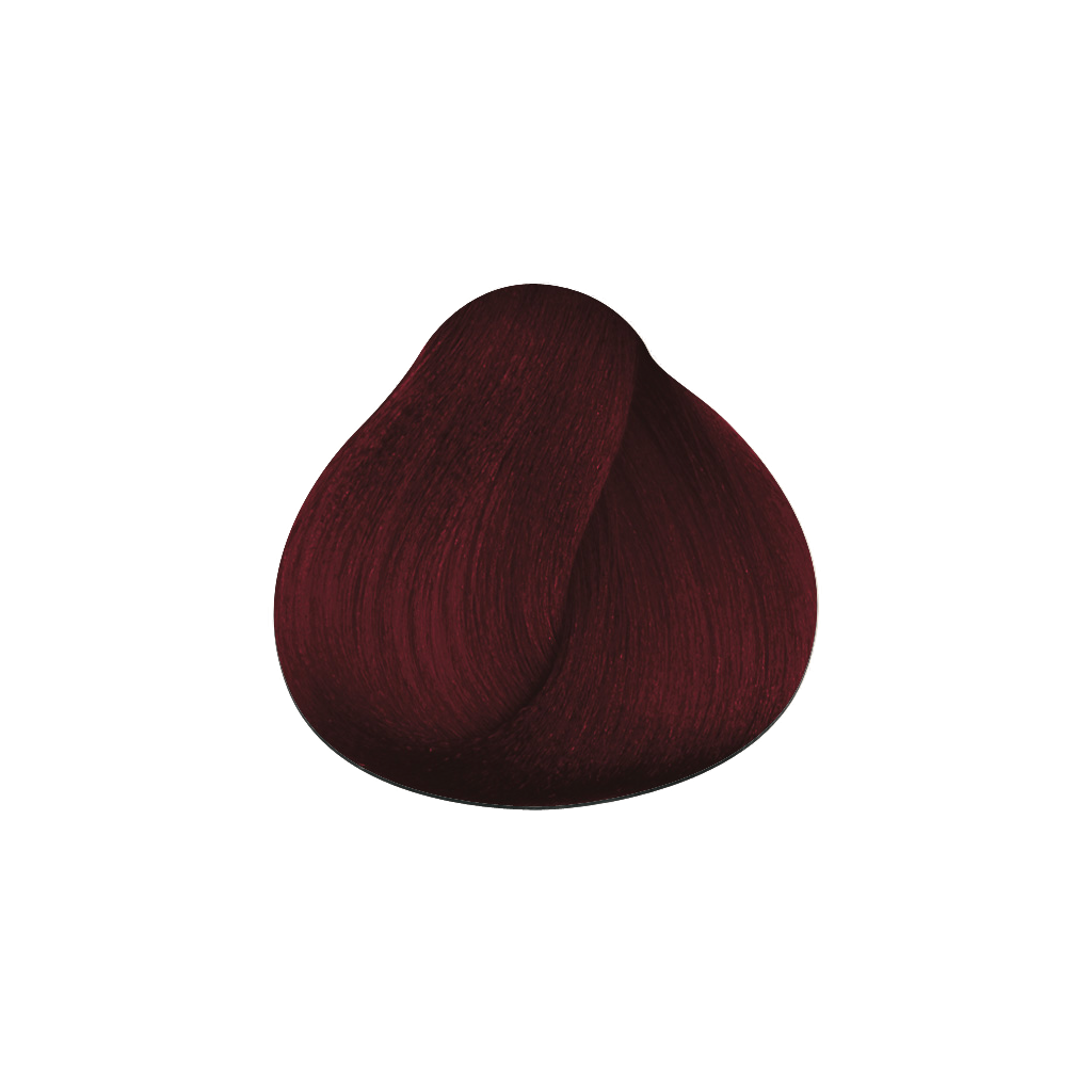 O&M - Original Mineral O&M CØR.color Red Intense Brown 44.65 100g