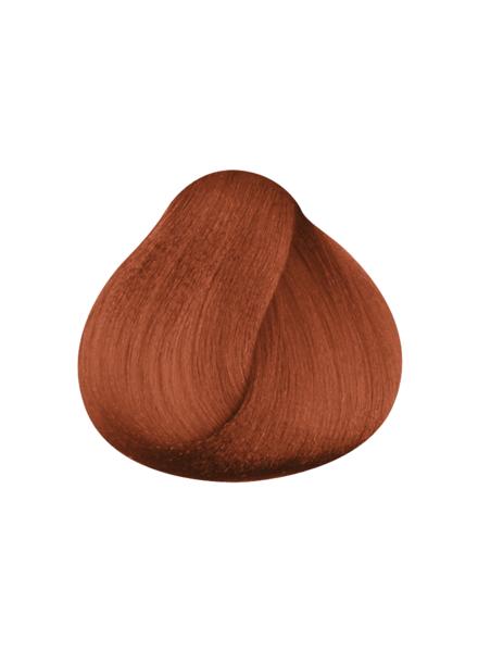 O&M - Original Mineral O&M CØR.color Copper Gold Blonde 7.43 100g