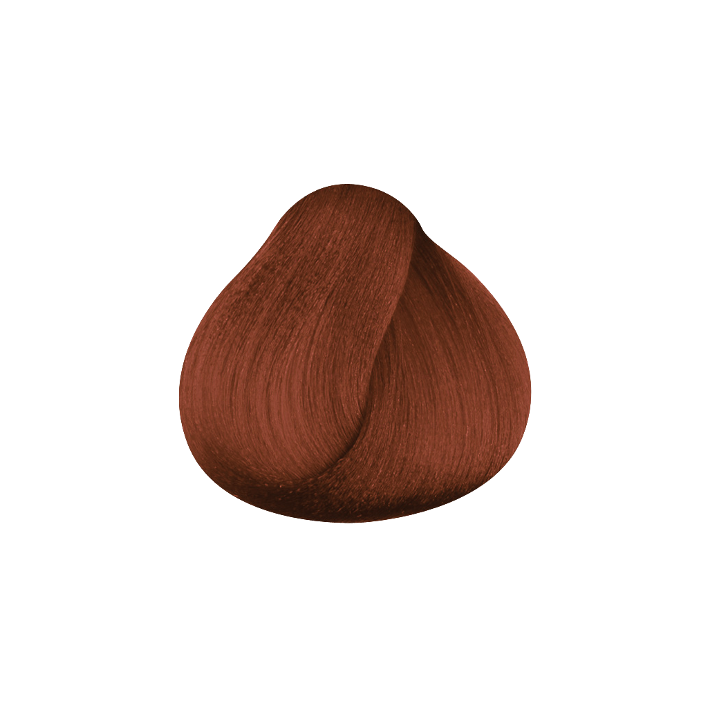O&M - Original Mineral O&M CØR.color Dark Copper Gold Blonde 6.43 100g