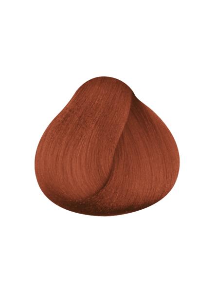 O&M - Original Mineral O&M CØR.color Copper Blonde 7.4 100g