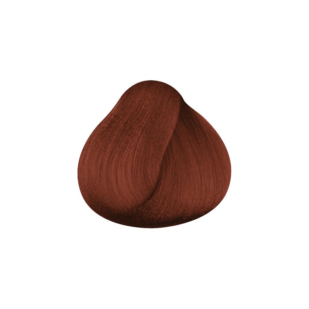 O&M - Original Mineral O&M CØR.color Dark Copper Blonde 6.4 100g