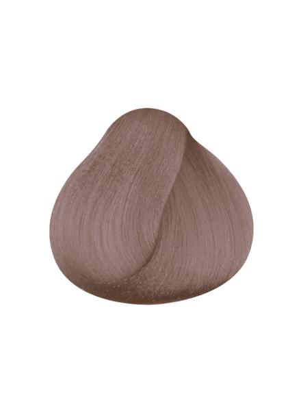 O&M - Original Mineral O&M CØR.color Pearl Blonde 7.8 100g