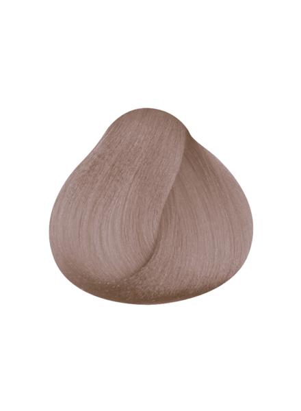 O&M - Original Mineral O&M CØR.color Light Pearl Ash Blonde 8.81 100g