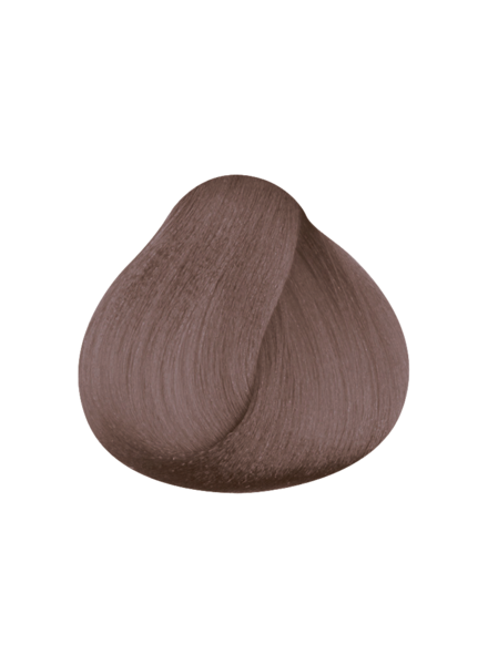 O&M - Original Mineral O&M CØR.color Dark Pearl Blonde 6.8 100g