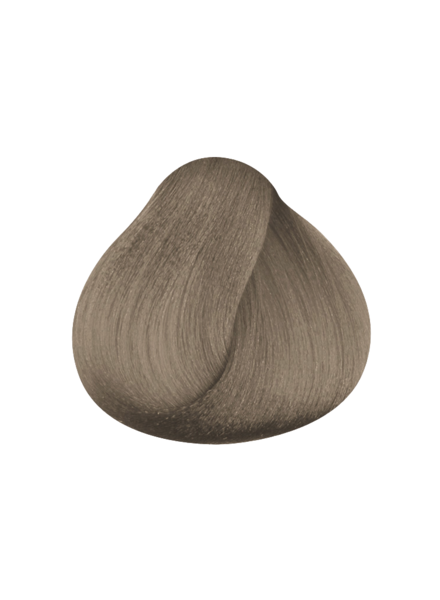 O&M - Original Mineral O&M CØR.color Cool.Naturals Light Ash Matte Blonde 88.19 100g