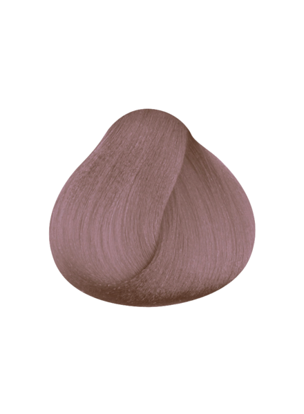 O&M - Original Mineral O&M CØR.color Light Ash Violet Blonde 8.16 100g