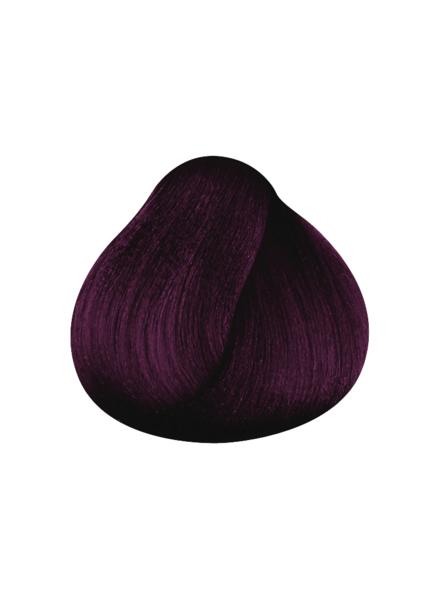 O&M - Original Mineral O&M CØR.color Intense Violet Brown 4.66 100g