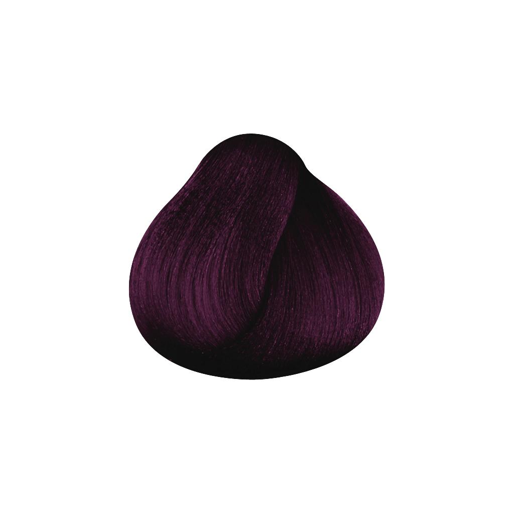 O&M - Original Mineral O&M CØR. Intense Violet Brown 4.66 100g