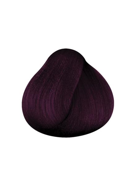 O&M - Original Mineral O&M CØR.color Intense Dark Violet Brown 3.66 100g